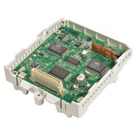 KX-TDA5176 Panasonic Proprietary Analog 8-Port Card for TDA50