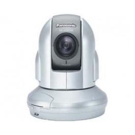 BB-HCM580A Panasonic PoE MPEG-4 Network Camera