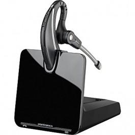 CS530 Plantronics Wireless Headset (No Lifter)
