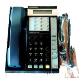 KX-T61631 Panasonic Refurbished Display Set