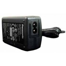 KX-A420 AC Power Supply for KX-NT400