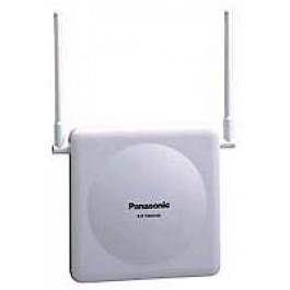 KX-T0141 Panasonic Refurbished 2 Channel Cell Station Unit for KX-TD7680 or KX-TD7690
