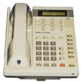 KX-T30820 Refurbished Panasonic Speakerphone Set