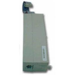 KX-T30866D Refurbished Panasonic Doorphone Opener Adapter