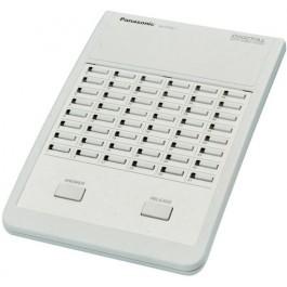 KX-T7441 Panasonic Digital 48 Button DSS Console Answer Transfer