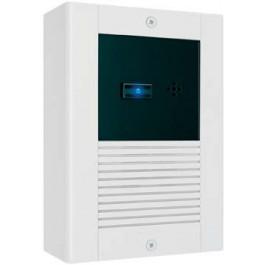 KX-T7775 Panasonic Premium Door Phone Blue LED w/ Optional Face Plate
