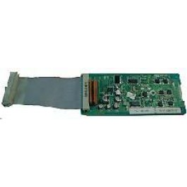 KX-TA62491 Refurbished Panasonic DISA OGM/Fax Detection Card for KX-TA624