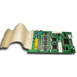KX-TA62493 New Panasonic Caller ID Card for 3 CO Lines for KX-TA624