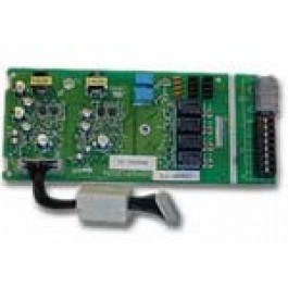 KX-TA82461 Panasonic 4 Port Door Opener Phone Card for KX-TA824