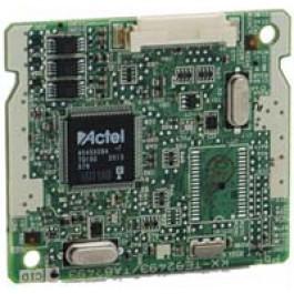 KX-TA82493 Panasonic Refurbished Caller ID Card for 3 CO Lines for KX-TA824