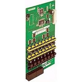 KX-TAW84866 Panasonic 8-Channel Echo Canceller Card ECHO8 for KX-TAW848