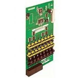 KX-TAW84868 Panasonic Extension Caller ID Card EXT-CID for KX-TAW848