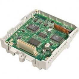 KX-TAW84891 Panaosnic 2-Channel Message Card MSG2 Outgoing 32 Messages 15 Minutes for KX-TAW848