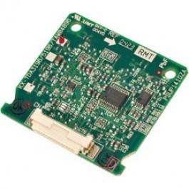 KX-TAW84896 Panasonic Remote Card V.90 RMT Modem Programming for KX-TAW848