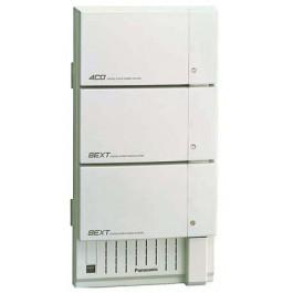 KX-TD1232-6 Panasonic Digital Super Hybrid System 8x16