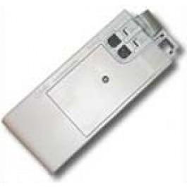 KX-TD161 Refurbished Panasonic Doorphone/Door Opener Interface Card for KX-TD Version 5 or Higher