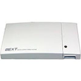 KX-TD170 Panasonic New  Digital 8 Extension Expansion Module