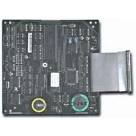 KX-TD191 New Panasonic DISA Card for KX-TD Systems