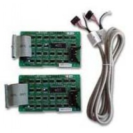 Panasonic KX-TD192 System Interconnection Kit for KX-TD1232 Double Cabinet