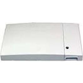 KX-TD198 Panasonic Remote Unit for KX-TD816
