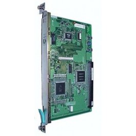 KX-TDA0470 Refurbished 16 Port IP Extension Card for KX-TDA100 or KX-TDA200