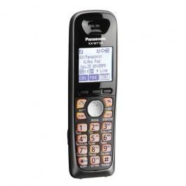 KX-WT126 Panasonic DECT Handset with Vibrator