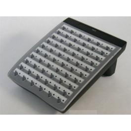 VB-43320 Panasonic Refurbished DBS Expansion Module 72 Button DSS/BLF Gray