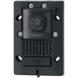 VL-GC003A Panasonic Flush Mount Video Doorphone w/ Camera