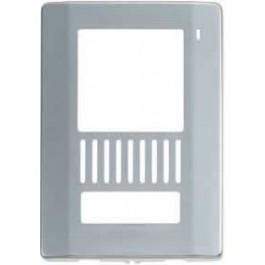 VL-GF001A-S Panasonic Decorative Face Plate for VL-GC003A Steel