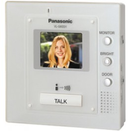 VL-GM201A Panasonic Single Connection Monitor