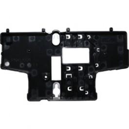 KX-A433 Wall Mount Kit for SIP KX-UT13x-B/248-B