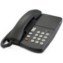 6210 Refurbished Avaya Lucent Analog Phone Grey