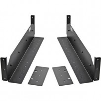 KX-A244 Panasonic Rack Mounting Bracket for KX-TAW848 or KX-TDA50