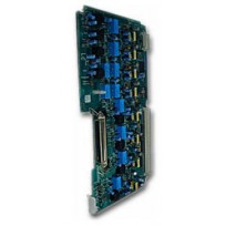 KX-T123270 Panasonic Extension Card (0x8) for KX-T123211D