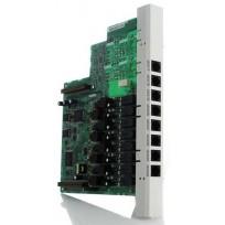 KX-TA82470 Panasonic 0x8 Expansion Card 8 Extensions for KX-TA824