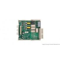 KX-TAW84861 Panasonic Door Card 4 Port DPH4 for KX-TAW848