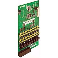 KX-TAW84866 Panasonic 8-Channel Echo Canceller Card ECHO8 for KX-TAW848