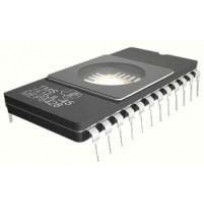 Panasonic Conference Chip for KX-TD1232 Low Volume Transfer
