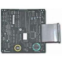 KX-TD191 Refurbished Panasonic DISA Card for KX-TD Systems