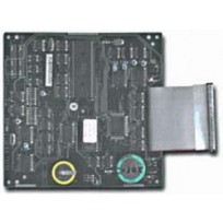 KX-TD191 New Panasonic DISA Card for KX-TD Systems