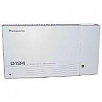 KX-TD194 Refurbished Panasonic Message Waiting Lamp Unit Single Line Phones