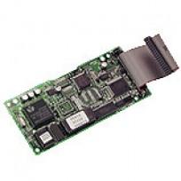 KX-TD197 Refurbished Panasonic Fast Modem 28.8 Kbps