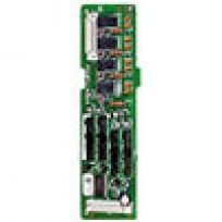 KX-TD30870 Refurbished 4 Port SLT Expansion Card for KX-TD308