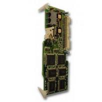 KX-TVS204 Refurbished Panasonic Voice Mail 4-Port Expansion Port Card for KX-TVS125 KX-TVS225 KX-TVS325