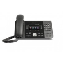 KX-UTG200 Panasonic SIP Phone