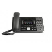 KX-UTG200B Panasonic SIP Phone
