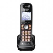 KX-WT126 Panasonic DECT Handset with Vibration
