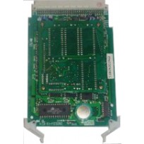 KX-T123291 Panasonic DISA-A and DISA-B Cards