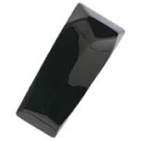 Telephone Shoulder Rest No Neck Cramps Rests MEDIUM BLACK