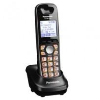 KX-WT125 Panasonic DECT Handset w/o Vibration